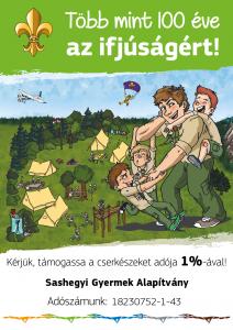 1%2015_plakát